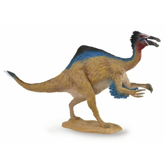 CollectA Deinocheirus Deluxe Scale
