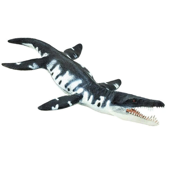 Safari Ltd Liopleurodon-SAF300529-Animal Kingdoms Toy Store