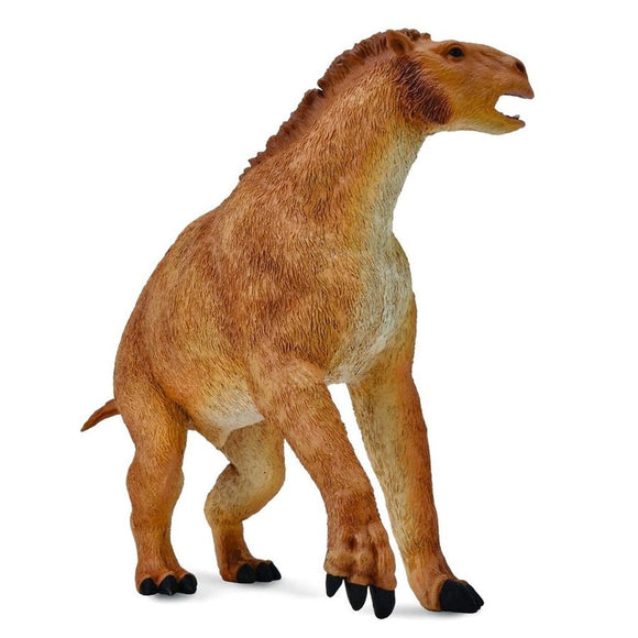 CollectA Moropus Deluxe Scale - Prehistoric - AnimalKingdoms.co.nz