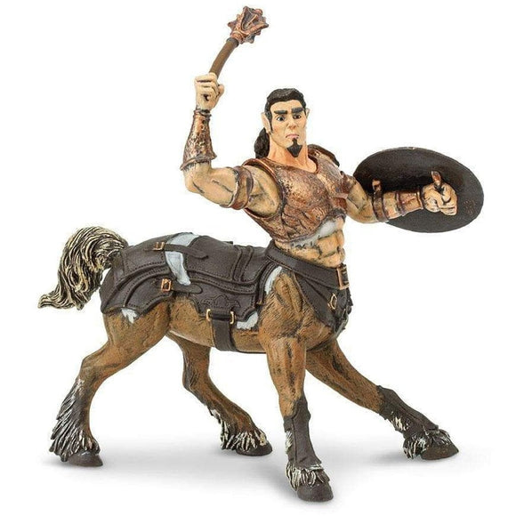 Safari Ltd Centaur-SAF801529-Animal Kingdoms Toy Store