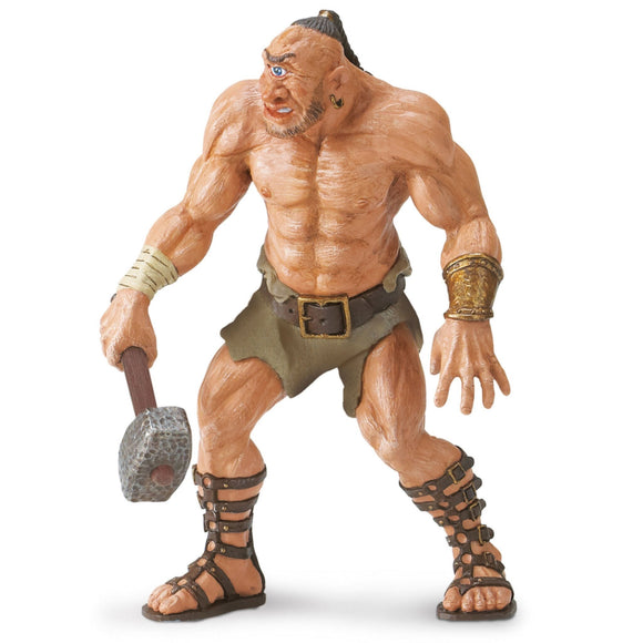 Safari Ltd Cyclops-SAF801829-Animal Kingdoms Toy Store