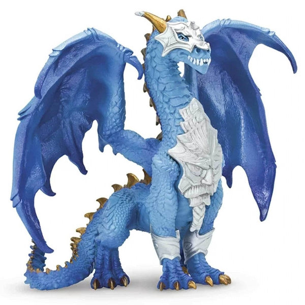 Safari Ltd Guardian Dragon-SAF10129-Animal Kingdoms Toy Store