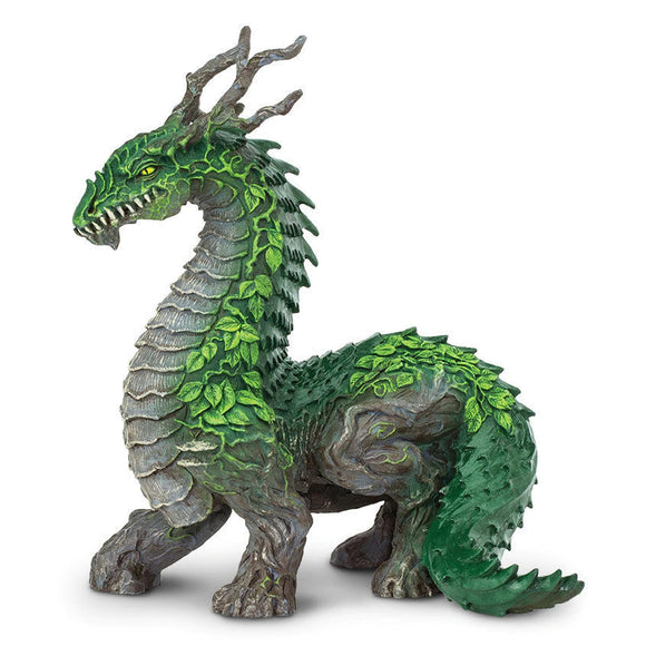 Safari Ltd Jungle Dragon-SAF10150-Animal Kingdoms Toy Store