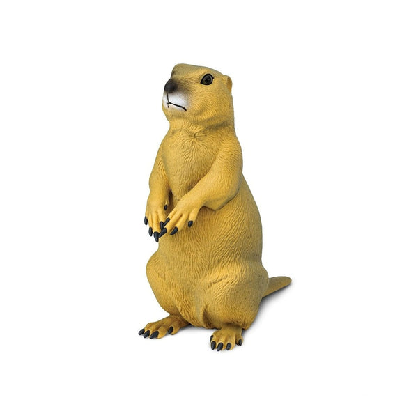 Safari Ltd Prairie Dog-SAF269929-Animal Kingdoms Toy Store