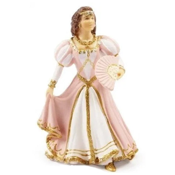 Schleich Princess-70045-Animal Kingdoms Toy Store
