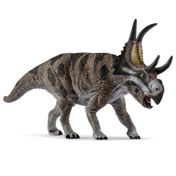 Schleich Diabloceratops-15015-Animal Kingdoms Toy Store
