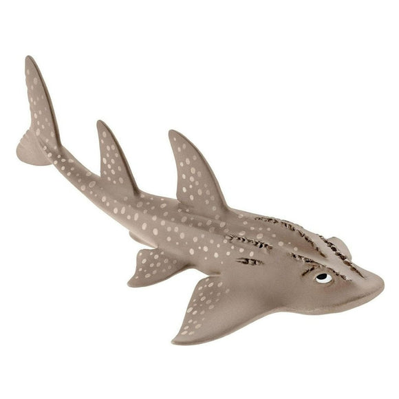 Schleich Guitar Fish-14766-Animal Kingdoms Toy Store