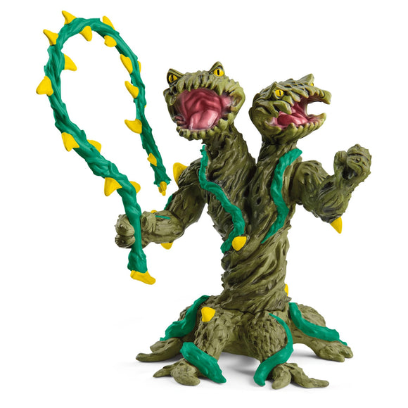 Schleich Plant Monster-42513-Animal Kingdoms Toy Store