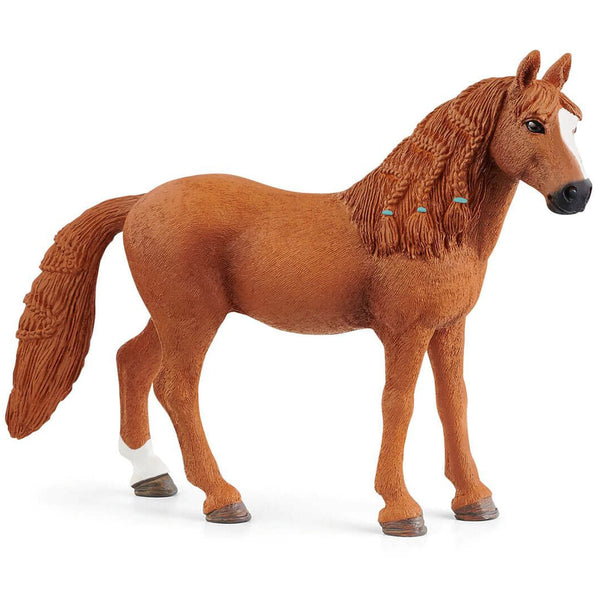 Schleich German Riding Pony Mare