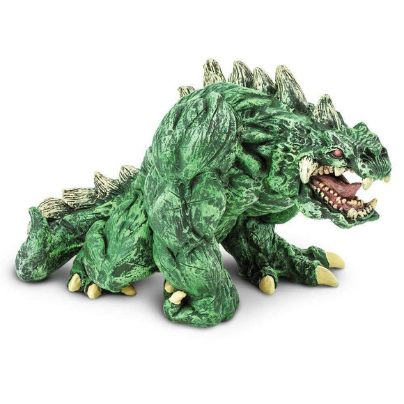 Safari Ltd Behemoth-SAF803829-Animal Kingdoms Toy Store