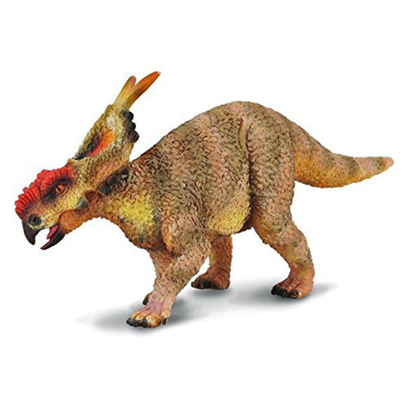 CollectA Achelousaurus-88355-Animal Kingdoms Toy Store