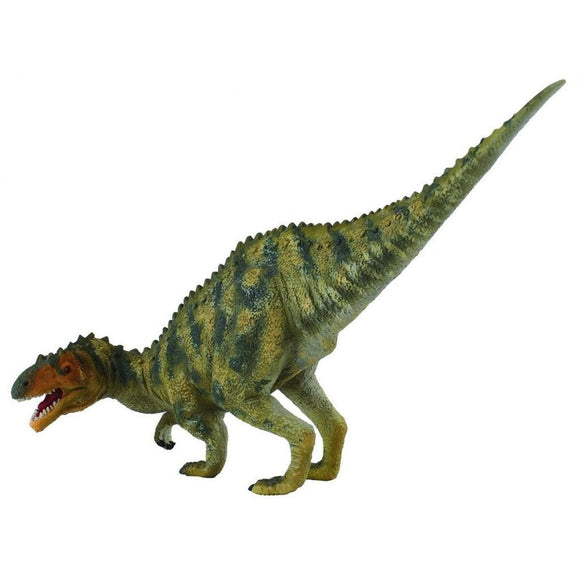 CollectA Afrovenator-88427-Animal Kingdoms Toy Store