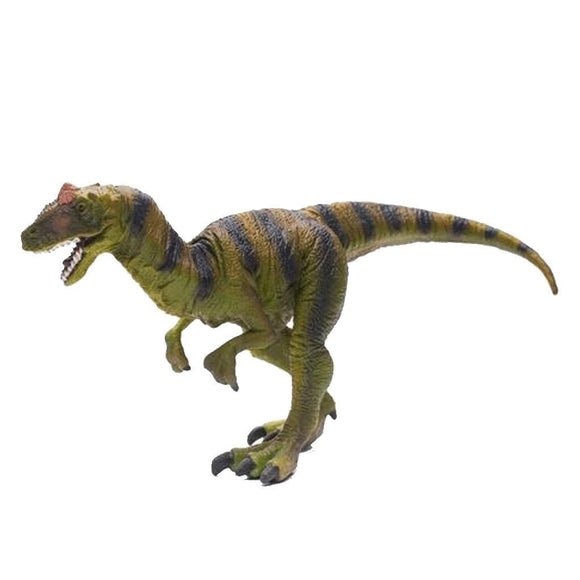CollectA Allosaurus - Prehistoric - AnimalKingdoms.co.nz