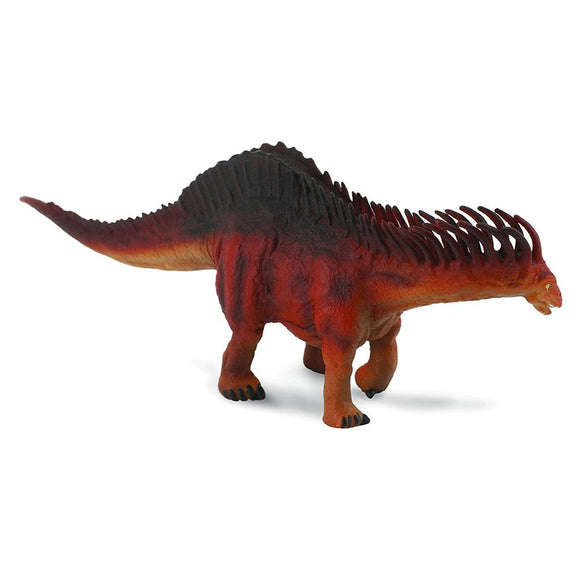 CollectA Amargasaurus - Prehistoric - AnimalKingdoms.co.nz