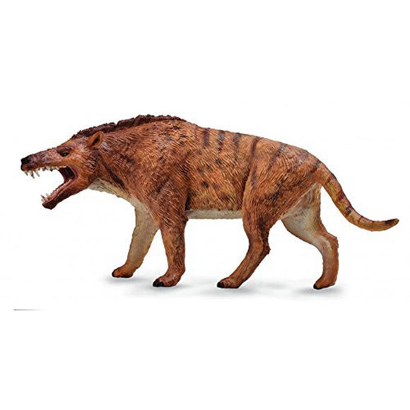CollectA Andrewsarchus Deluxe Scale - Prehistoric - AnimalKingdoms.co.nz