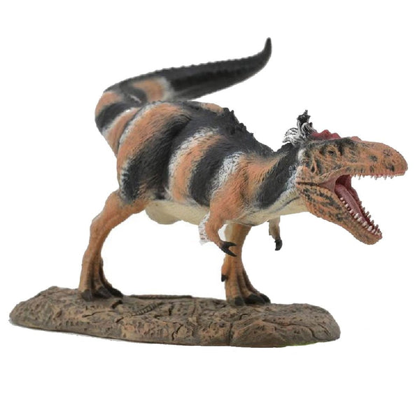 CollectA Bistahieversor-88676-Animal Kingdoms Toy Store