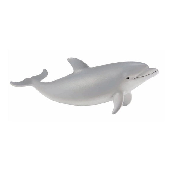 CollectA Bottlenose Dolphin Calf - AnimalKingdoms.co.nz
