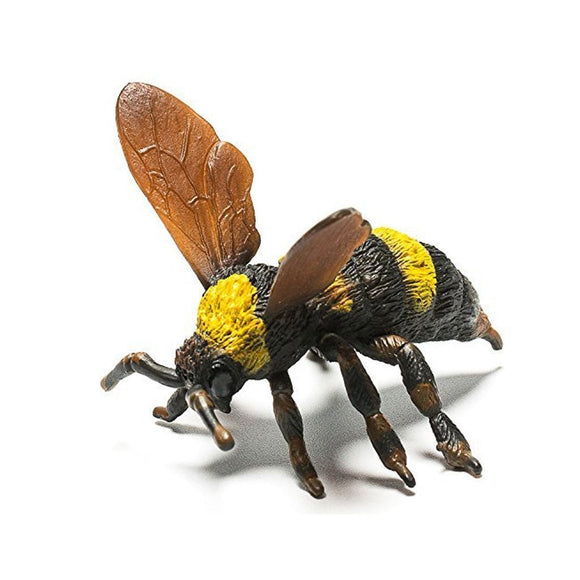 CollectA Bumble Bee - Insect - AnimalKingdoms.co.nz