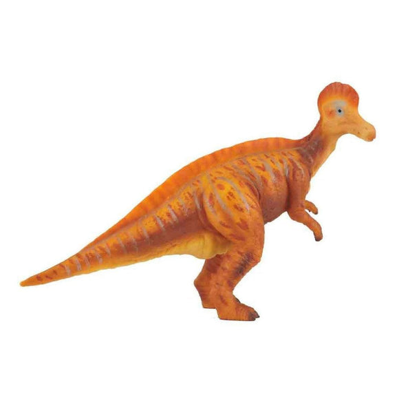 CollectA Corythosaurus-88318-Animal Kingdoms Toy Store