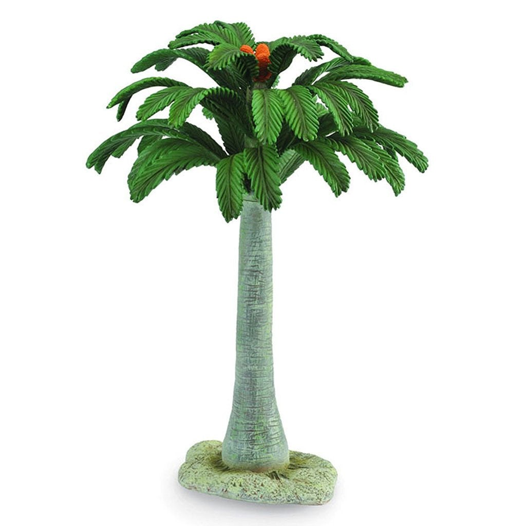 CollectA Cycad Tree - Accessories - AnimalKingdoms.co.nz
