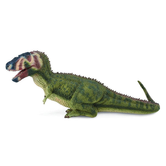 CollectA Daspletosaurus-88628-Animal Kingdoms Toy Store