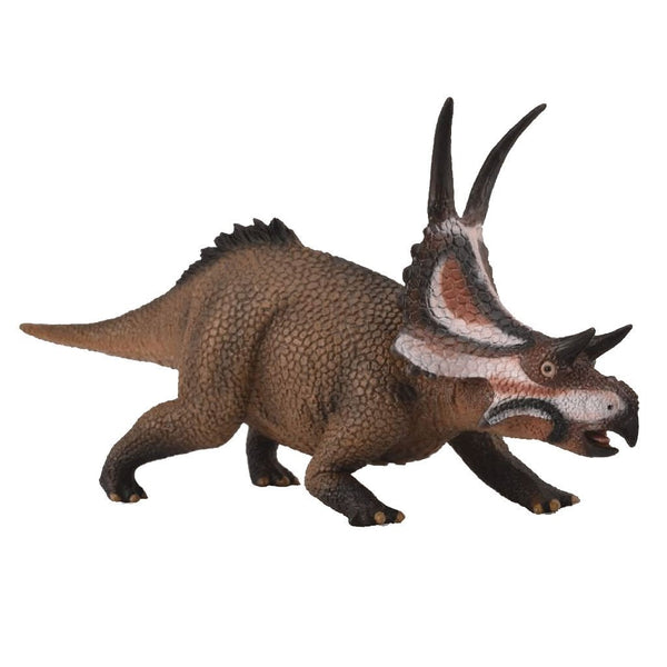 CollectA Diabloceratops-88593-Animal Kingdoms Toy Store