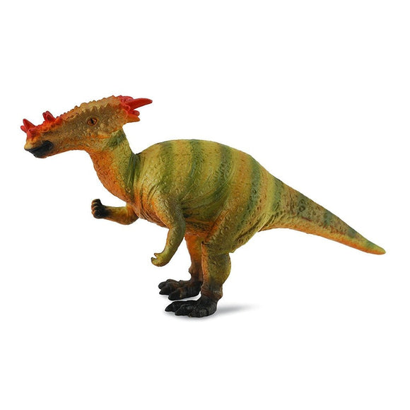 CollectA Dracorex-88252-Animal Kingdoms Toy Store