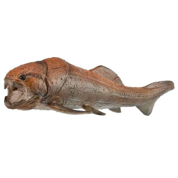 CollectA Dunkleosteus Deluxe - AnimalKingdoms.co.nz