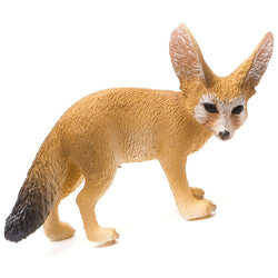 CollectA Fennec Fox - Wild Life - AnimalKingdoms.co.nz