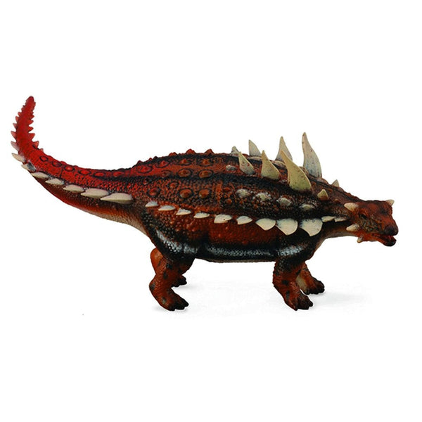 CollectA Gastonia-88696-Animal Kingdoms Toy Store