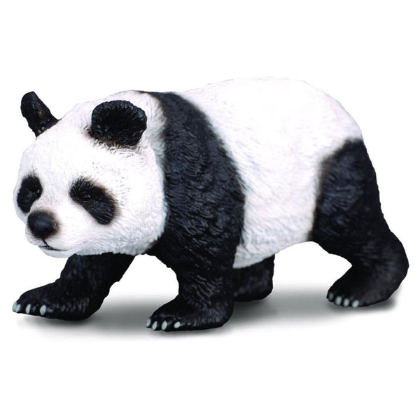 CollectA Giant Panda-88166-Animal Kingdoms Toy Store
