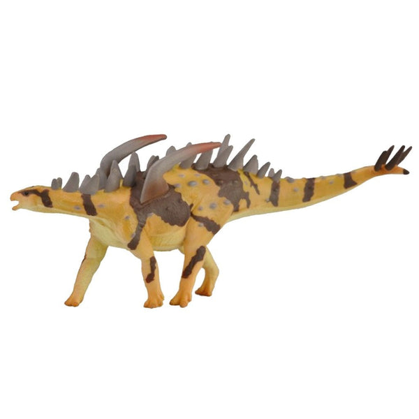 CollectA Gigantspinosaurus - AnimalKingdoms.co.nz