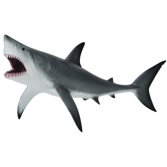 CollectA Great White Shark - AnimalKingdoms.co.nz