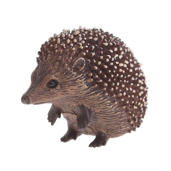 Collecta Hedgehog-88458-Animal Kingdoms Toy Store