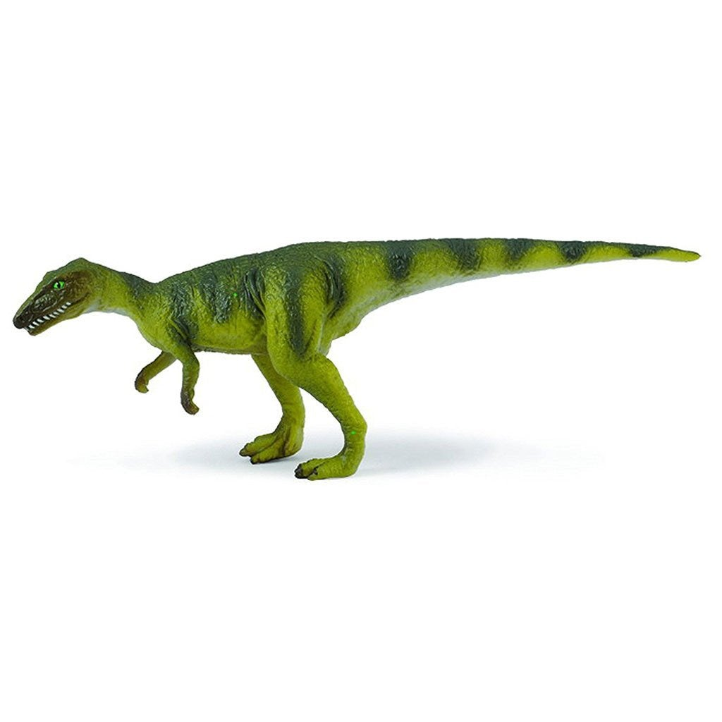 CollectA Herrerasaurus - AnimalKingdoms.co.nz
