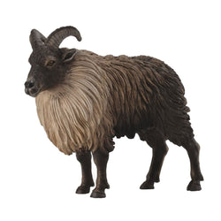 CollectA Himalayan Tahr - Wild Life - AnimalKingdoms.co.nz