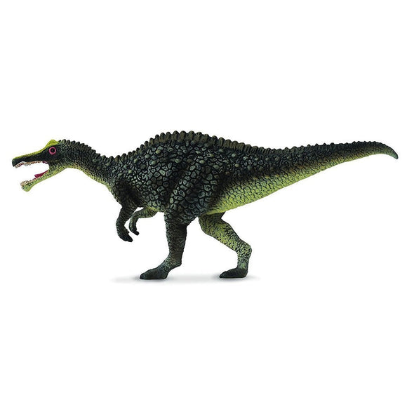 CollectA Irritator-88473-Animal Kingdoms Toy Store