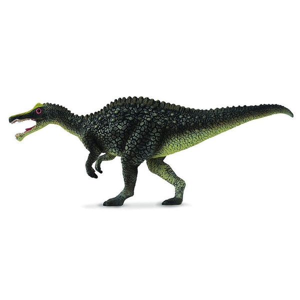 CollectA Irritator - Prehistoric - AnimalKingdoms.co.nz