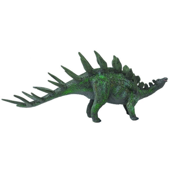 CollectA Kentrosaurus-88400-Animal Kingdoms Toy Store