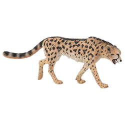 CollectA King Cheetah - Wild Life - AnimalKingdoms.co.nz