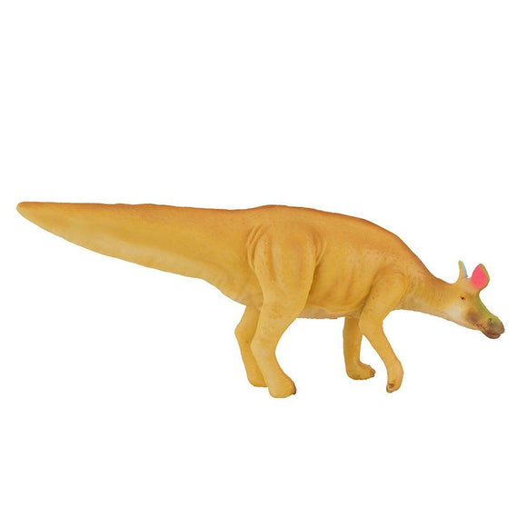 CollectA Lambeosaurus-88319-Animal Kingdoms Toy Store