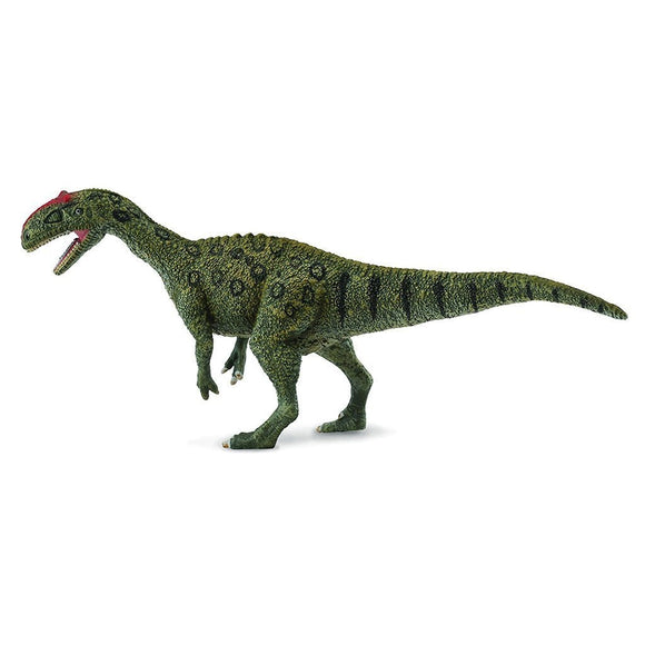 CollectA Lourinhanosaurus-88472-Animal Kingdoms Toy Store