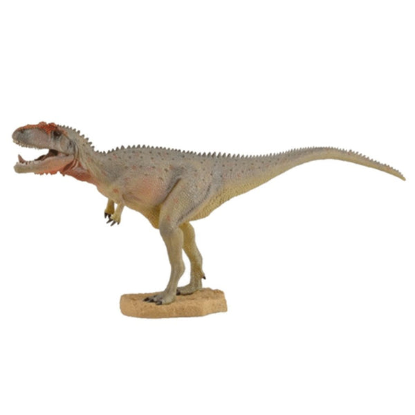 CollectA Mapusaurus Deluxe - AnimalKingdoms.co.nz