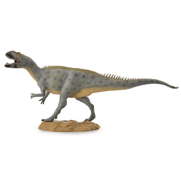 CollectA Metriacanthosaurus-88741-Animal Kingdoms Toy Store