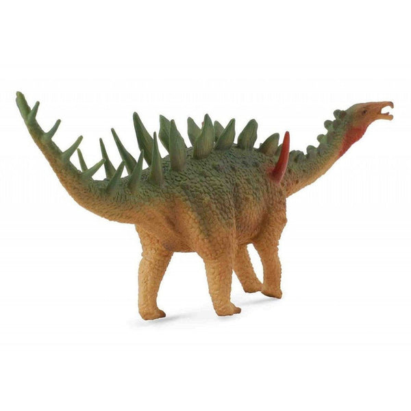 CollectA Miragaia-88523-Animal Kingdoms Toy Store