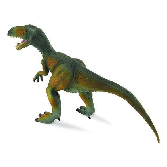CollectA Neovenator - Prehistoric - AnimalKingdoms.co.nz