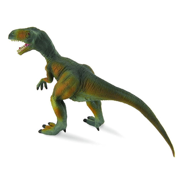 CollectA Neovenator-88106-Animal Kingdoms Toy Store