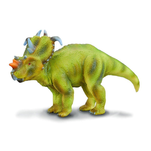 CollectA Pachyrhinosaurus - Prehistoric - AnimalKingdoms.co.nz