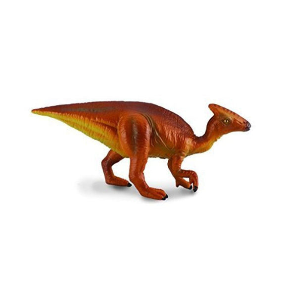 CollectA Parasaurolophus Baby-88202-Animal Kingdoms Toy Store