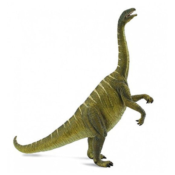 CollectA Plateosaurus - Prehistoric - AnimalKingdoms.co.nz